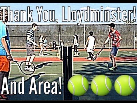 2015 Lta Tennis Season Sights Sounds Youtube