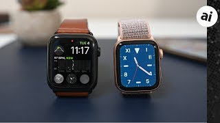 all-the-new-watch-faces-coming-in-watchos-6-for-apple-watch