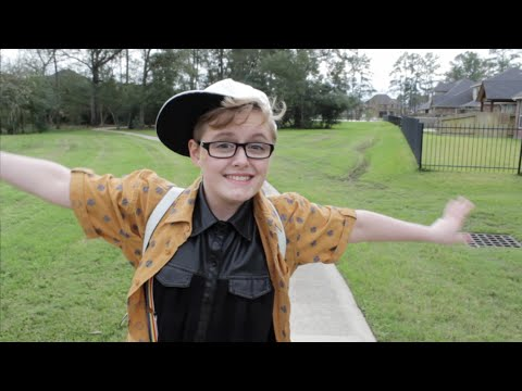 How to be a Gender Confusion 2 | Milo Stewart