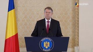 Legea privind majorările salariale din Educație și Sănătate, promulgată de președintele Iohannis