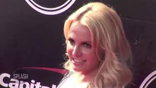 Britney Spears' new Vegas residency?   Daily Celebrity News   Splash TV