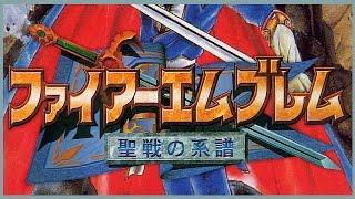 13 Best Japan-only Super Famicom Games - SNESdrunk