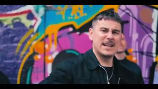 Izzy Loc - Street Knowledge Remix Ft. K£LU, T8PES & MAYDAY