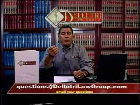 how-is-chapter-13-different-from-a-private-debt-consolidation-service?