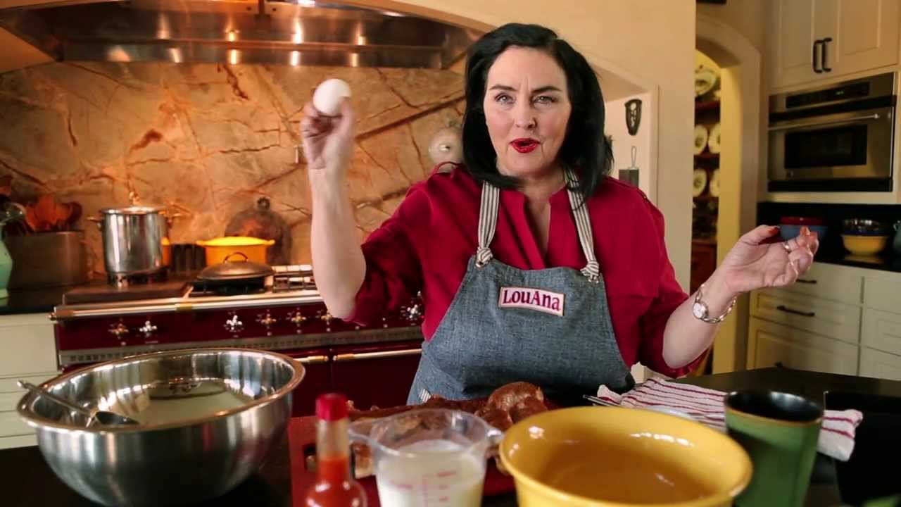 Image result for miss kay cooking