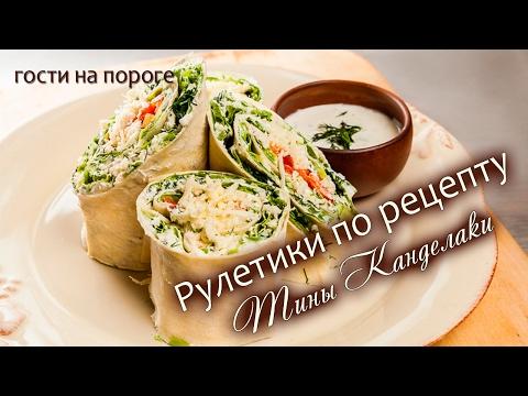 Классический рецепт салата селедка под шубой - рецепт с