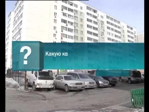 ЖК «Марусино-5», квартиры, ипотека, военная ипотека, ООО