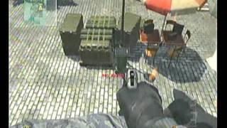 Modern Warfare 3 Glitches - EVERY INFECTED SPOT/GLITCH ON ALL MAPS -SOLO GLITCHES-