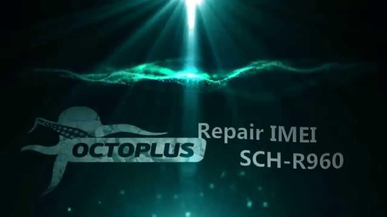 جميع تحديثات Octopus Box هنا (آخر تحديث v 2 5 6) كل الدعم