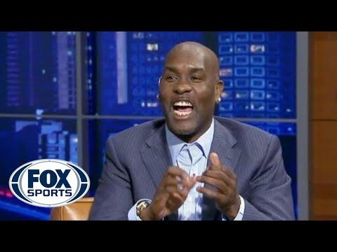 Michael Jordan not in Gary Payton