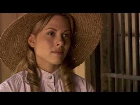 TOP FILM ROMANTIQUE 2 : UN AMOUR A CONSTUIRE 2011