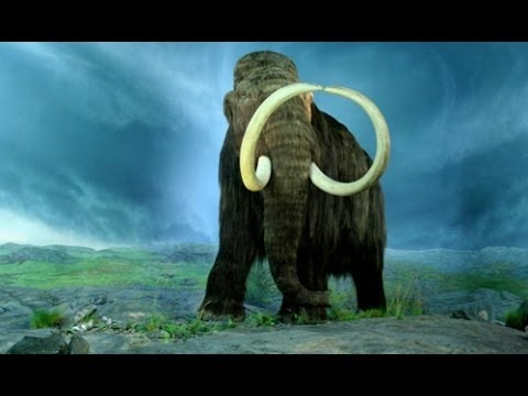 National Geographic Documentary   Earth History in the last 1000 Years
