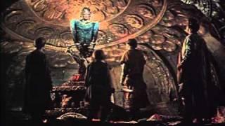 Птица ФЕНИКС (Садко, 1952)