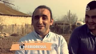 Toy əhvalatı - Beyləqan (20.03.2016)