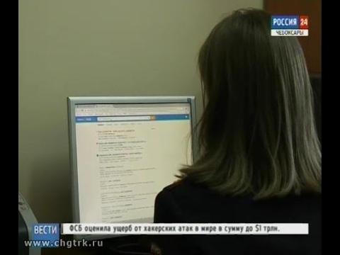 Голая Алла Пугачева, откровенные фото знаменитости