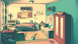 afternoon nap. [lofi / jazzhop / chill mix] - best music to nap to