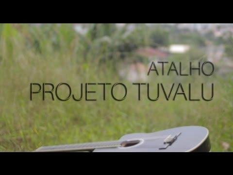 Atalho - PROJETO TUVALU