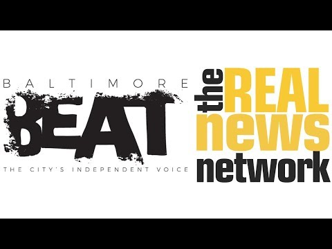 Baltimore Beat & TRNN: Who's Your Audience? (1/4)