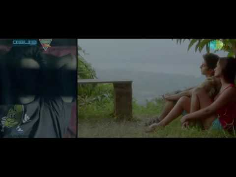 Nasha   Tera Nasha   Uncensored Song   Poonam Pandey