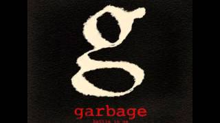 Garbage - Battle In Me (UK SINGLE - OFFICIAL FULL TRACK)