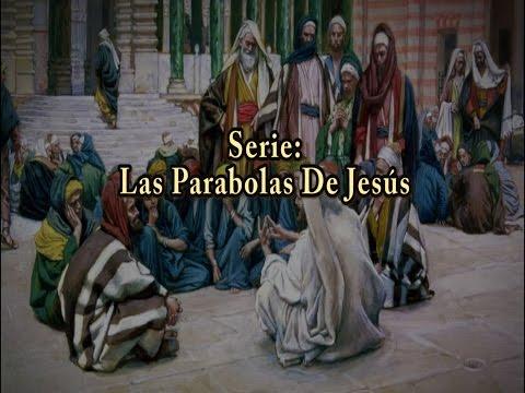"Javier Anastasio: ""Ni yo,ni Rafael Escobedo asesinamos a los Marqueses de Urquijo"" from YouTube · Duration:  2 minutes 26 seconds"