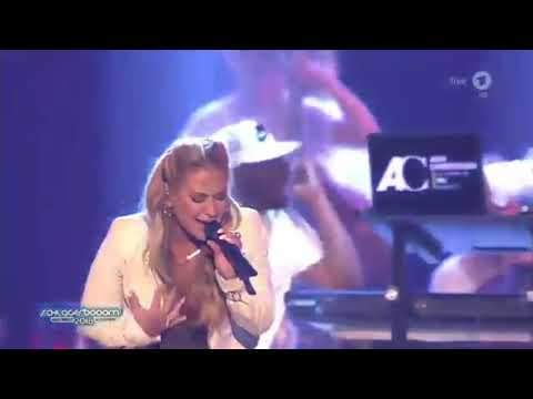 Alex Christensen feat Anastacia   Mr Vain 201018