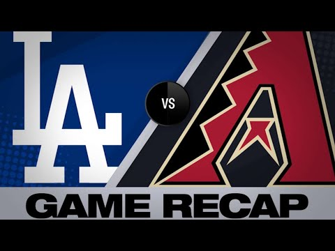 peralta-wins-it-for-d-backs-in-11th---6/5/19