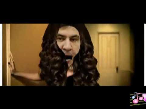 ტიტა ტიტა ტიტა კორონა ვირუსი