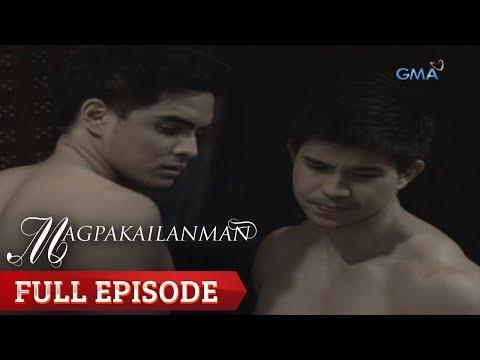 Magpakailanman: My husband's secret job   Full Episode