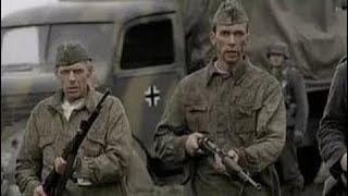 Военный фильм 2017  про штрафников в Отечественную Войну 1 2 серия HD ...