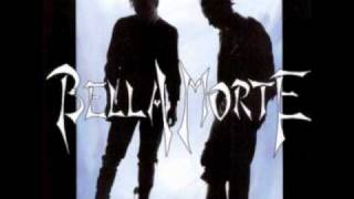 Watch Bella Morte The Metro video