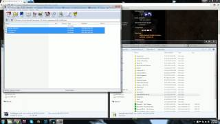 How To Install Starcraft 2 Custom Campaigns (Mass Recall and More!)