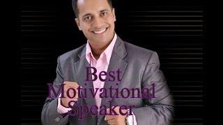 Motivational Speaker Corporate Trainer Keynote English Delhi, Mumbai India Vivek Bindra