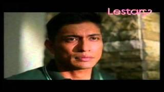 Promo Cinta Qaseh (Lestary) @ Tv3! (bermula 1/1/2013 - 9 malam)