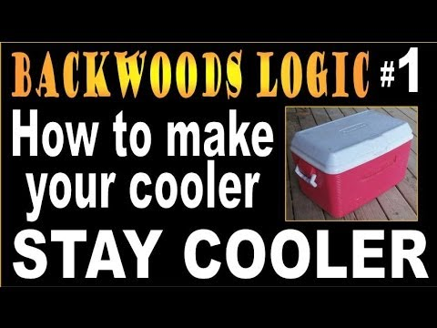 how-to-make-your-cooler-stay-cooler.