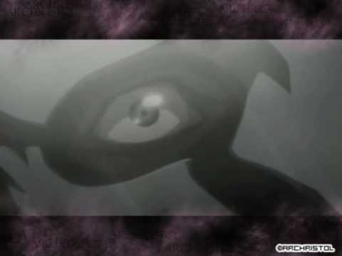 Ergo Proxy: Decipher Reflections From Reality [Download Link Up]