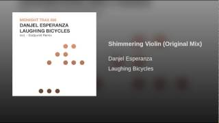 Shimmering Violin (Original Mix)