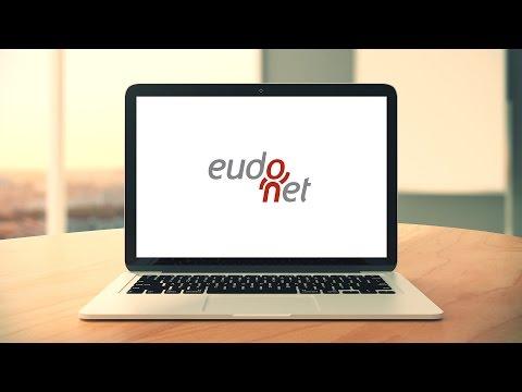 Le MBAM reste connecté avec son public et ses donateurs grâce à Eudonet CRM