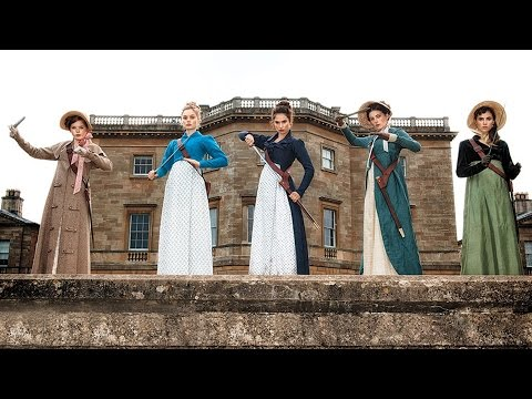 pride-and-prejudice-and-zombies-sets-a-release-date---amc-movie-news