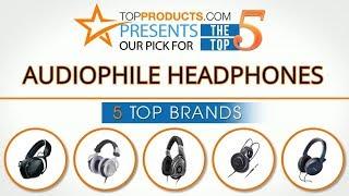 Video Best Audiophile Headphones Reviews 2017 – How to Choose the Best Audiophile Headphones download MP3, 3GP, MP4, WEBM, AVI, FLV Juli 2018