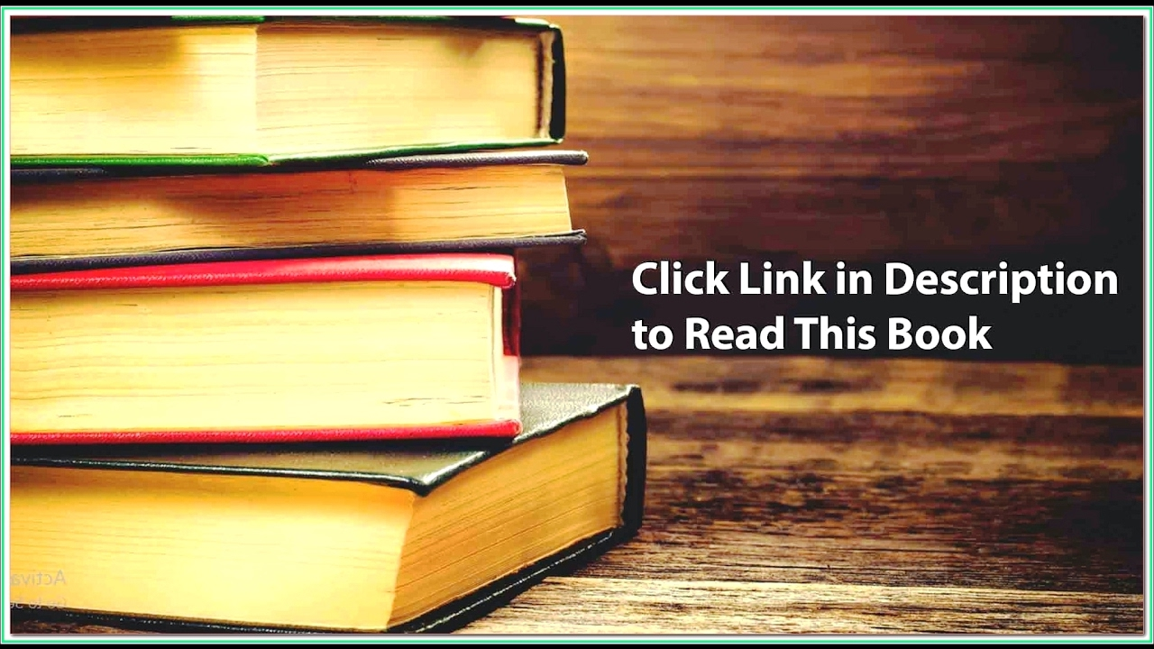 case study interview prep book  case study interview prep book