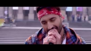 Dil Tutda Jassi Gill Latest Punjabi Song 2017 Arvindr Khaira Goldboy Nirman