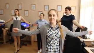 Урок информатики 1 курс СПО (10-11 класс).