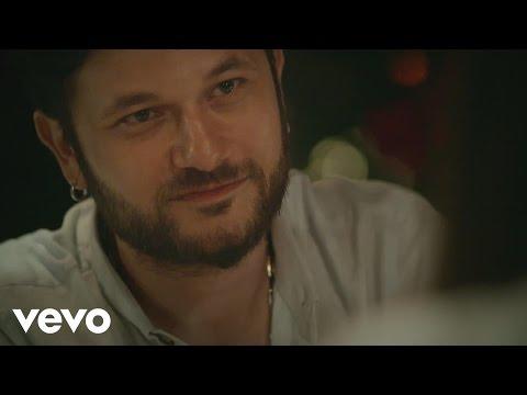 Cihan Guclu - Canım Sevgilim