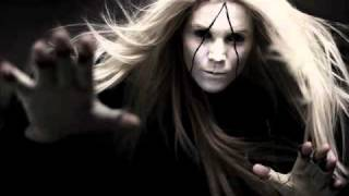 Fever ray- Here before