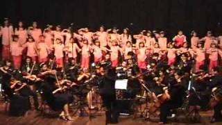 ACC ACO - Lagu Cinta Untuk Mama