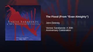 Evan Almighty: The Flood