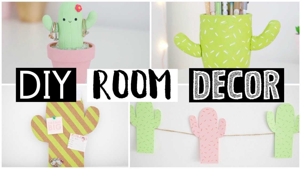 diy room decor ideas diy room decor amp organization 2017 easy amp inexpensive 12140