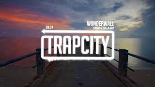 Vanic x Zella Day - Wonderwall