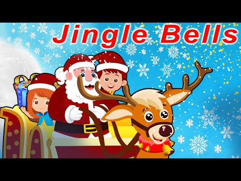 Dashing Through The Snow Song Download - Download Free mp3